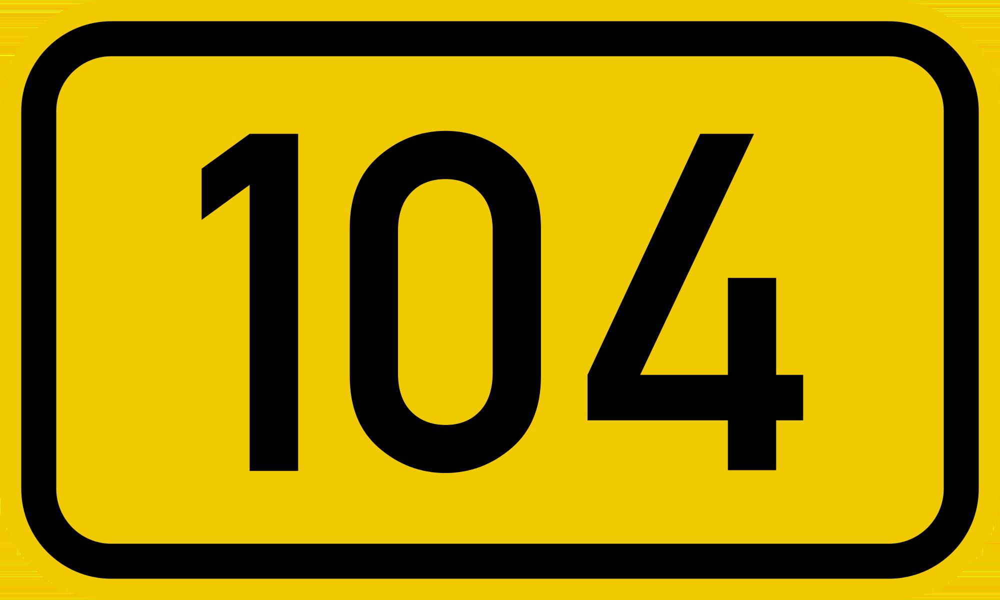 Permessi legge 104, preavviso al datore di lavoro quanto tempo prima?