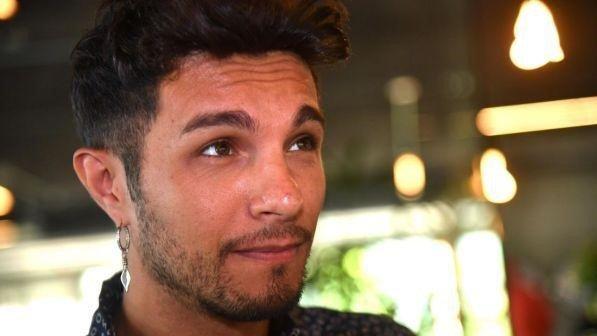 Marco Carta, le sue condizioni di salute preoccupano i fan: il cantante in ospedale