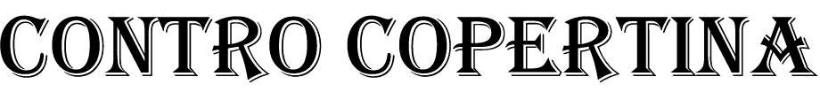 Controcopertina.com