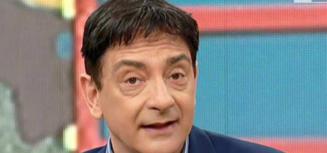 Paolo Fox