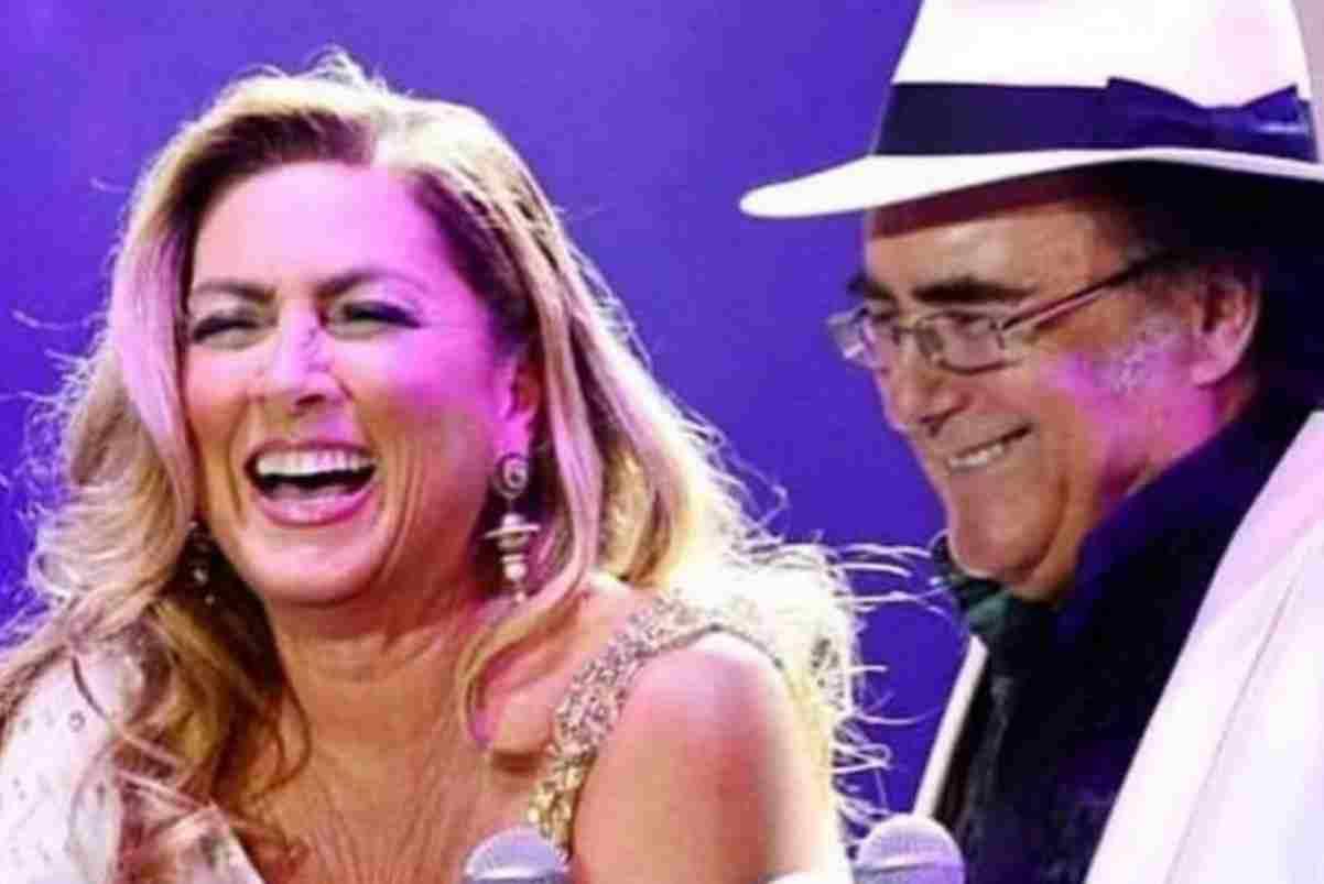 Albano e Romina, la disperazione di una nota vip del mondo dello spettacolo