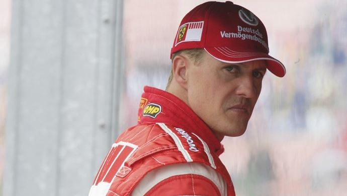Michael Schumacher come sta? Le sue condizioni di salute: Le parole di Jean Todt