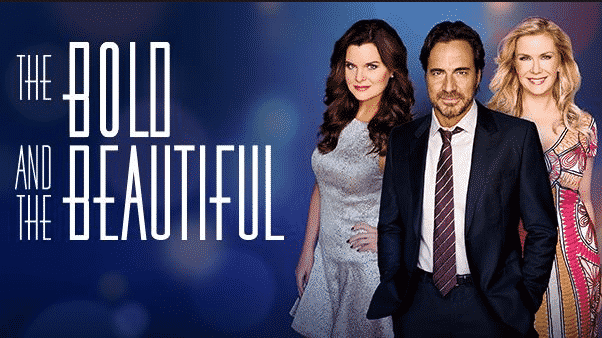 Beautiful, anticipazioni e news puntate dal 19 al 25 gennaio 2020