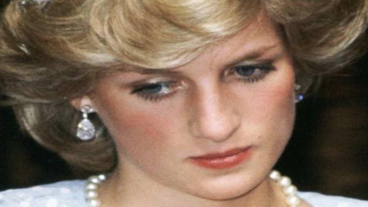 Lady Diana, vizietto scandaloso insieme alle sue amiche: l'indiscrezione