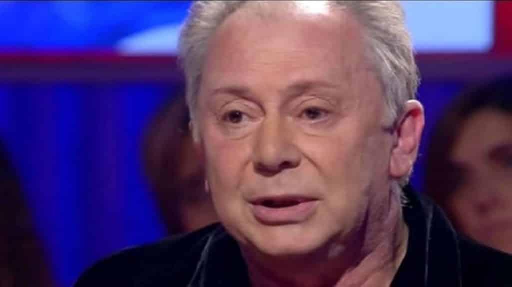 Lele Mora, i racconti delle cene ad Arcore e svela la mania di Silvio Berlusconi