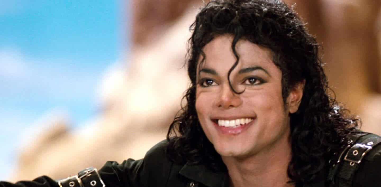 Michael Jackson, mistero sulle sue ceneri: inquietante rivelazione