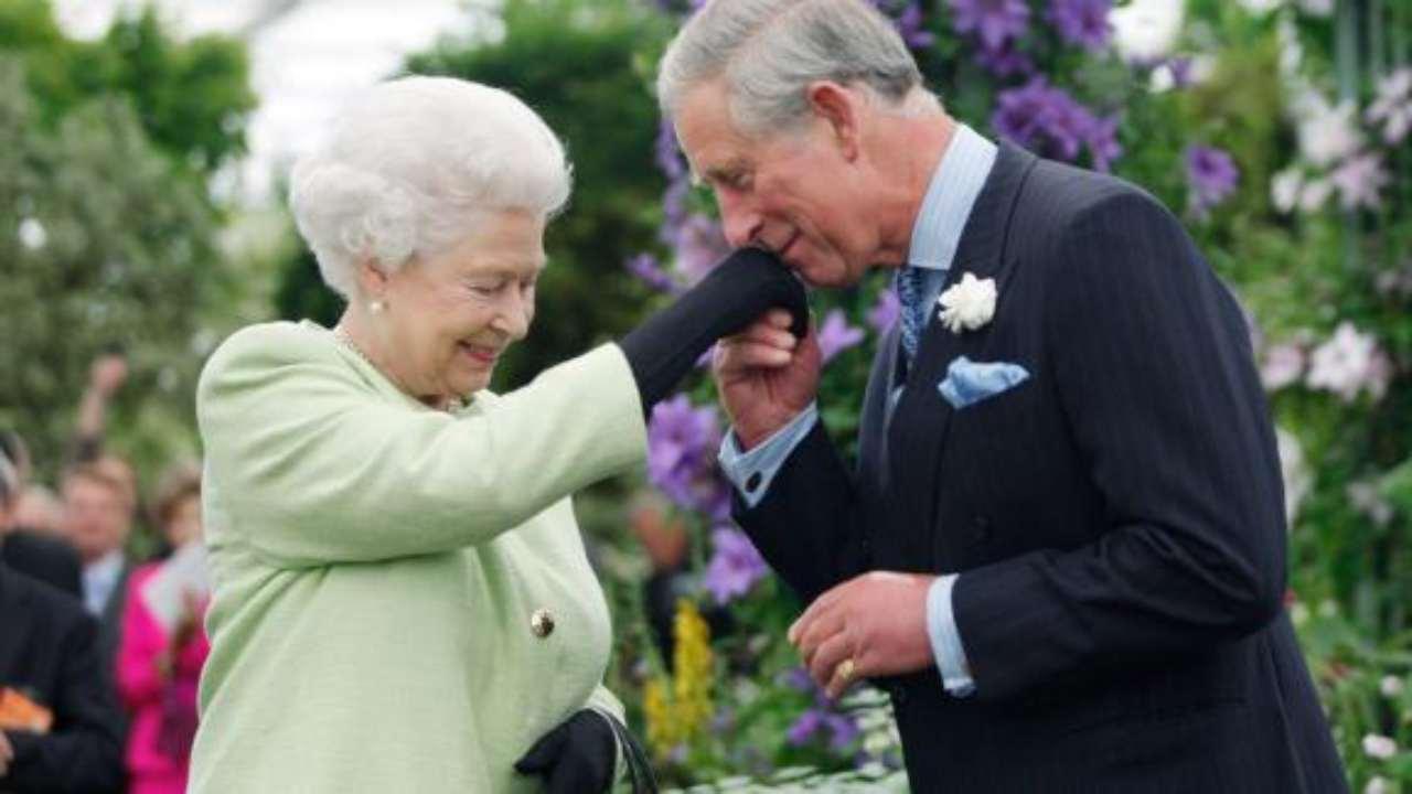 Regina Elisabetta, fobia segreta da circa 70 anni: di cosa si tratta?