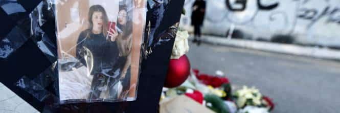 Incidente Corso Francia, il regista Paolo Genovese scrive lettera ai genitori delle ragazzine morte