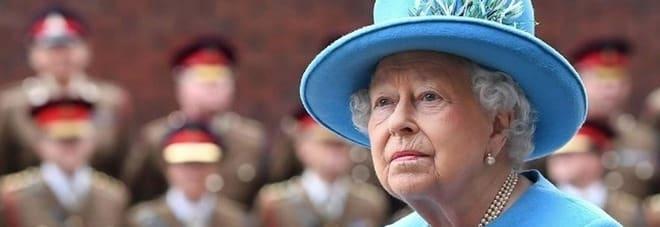 Regina Elisabetta, spunta un debito da 22 milioni: grande preoccupazione per la Sovrana