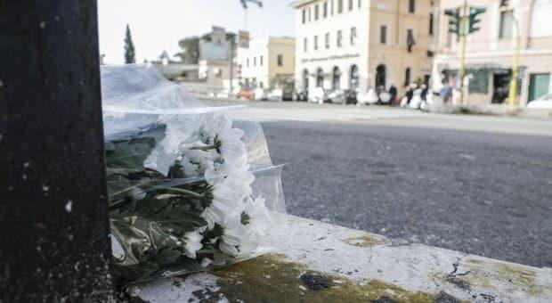 Tragedia Corso Francia, il giovane Pietro Genovese positivo ai test di alcol e droga