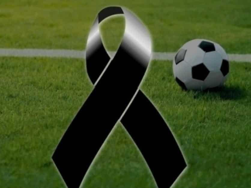 Grave lutto per la Juventus, l'addio dell'ex campione bianconero