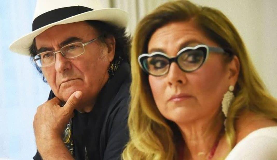 Romina Power e Albano colpiti da un grave lutto per il Coronavirus, il messaggio straziante sui social