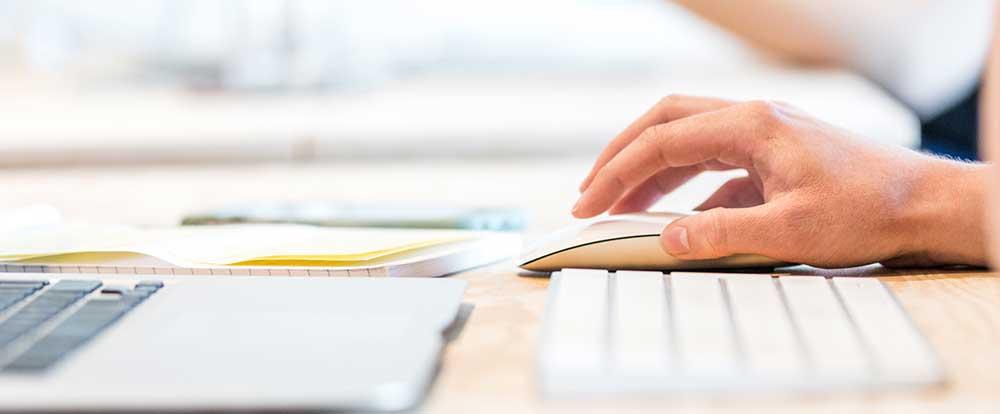 Sanzioni fatturazione elettronica in ritardo: cosa c'è da sapere