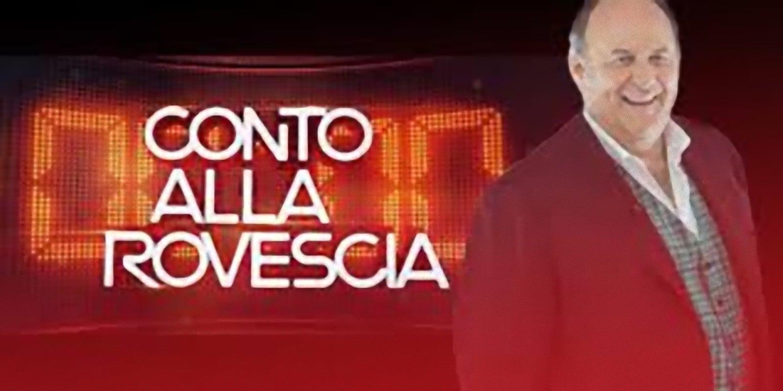 Conto alla Rovescia, Riccardo è ancora campione e mette nei guai Mediaset e Gerry Scotti