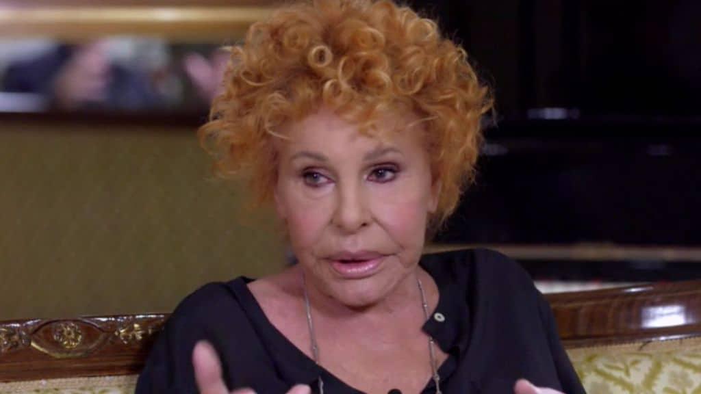 Ornella Vanoni, l'artista pubblica la notizia inattesa dopo la malattia: la gioia dei fan