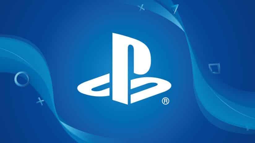 Sony: la casa giapponese annuncia l'uscita della PlayStation 5