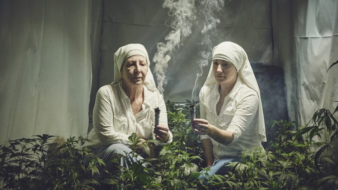 sisters_of_the_valley