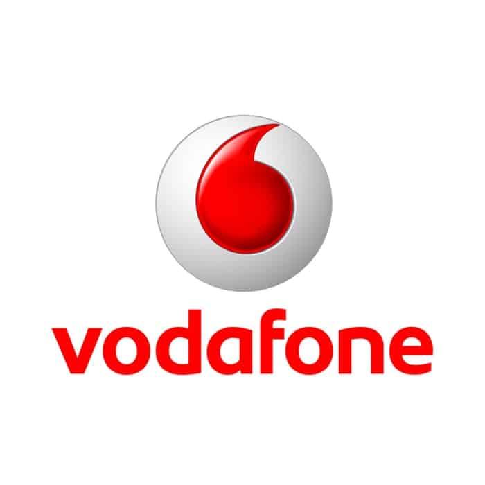 Vodafone 3G, inizia la migrazione verso il 4G: da novembre al via al cambio di antenne