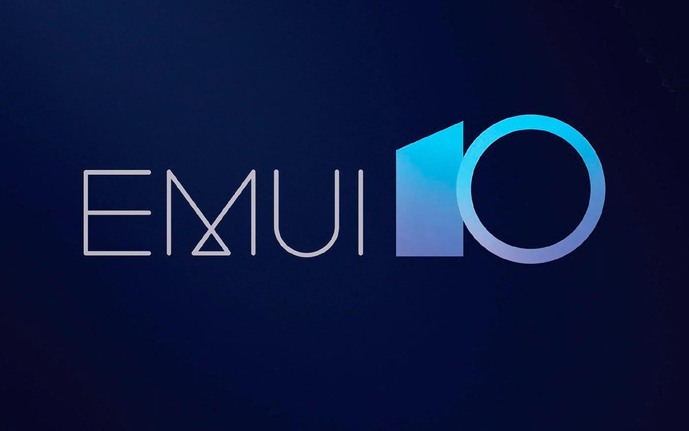 EMUi 10: Huawei rilascia l'aggiornamento BETA del suo sistema per questi smartphone