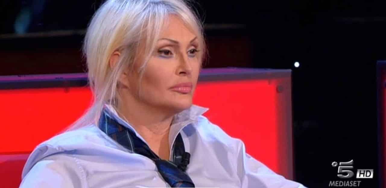 Anna Oxa, che fine ha fatto la cantante? Eccola oggi a 58 anni