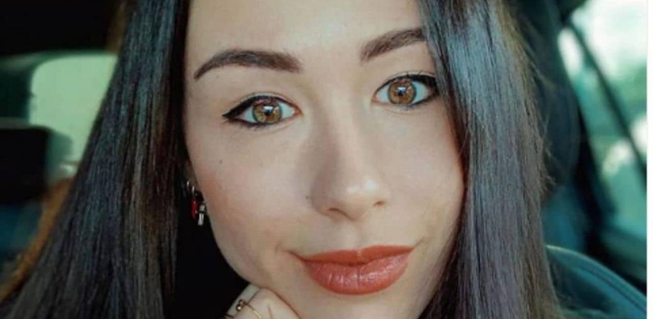 Aurora Ramazzotti, la dolce dedica sui social per la figlia dell'artista scomparso