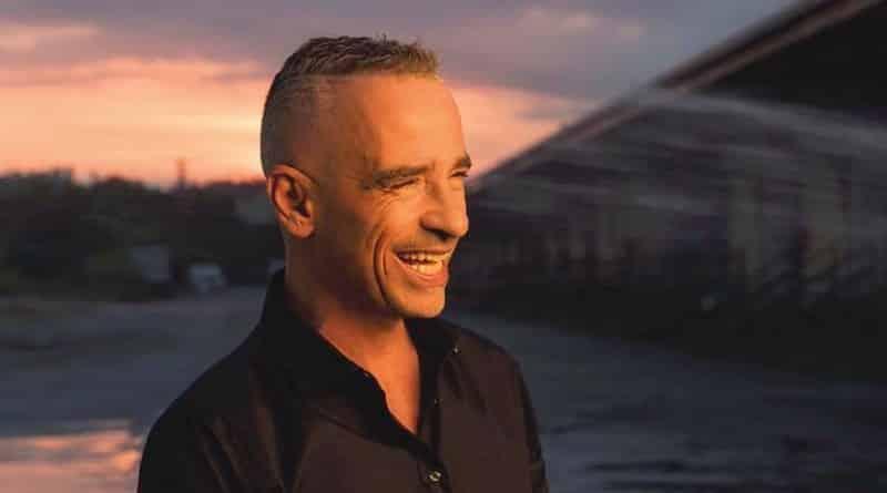 Eros Ramazzotti compie 57 anni, compleanno speciale per il cantante che non è da solo