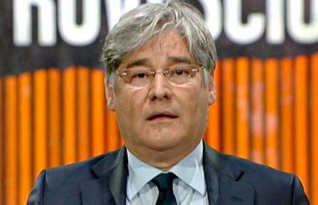 Silvia Provvedi Incinta Del Compagno Giorgio De Stefano Il