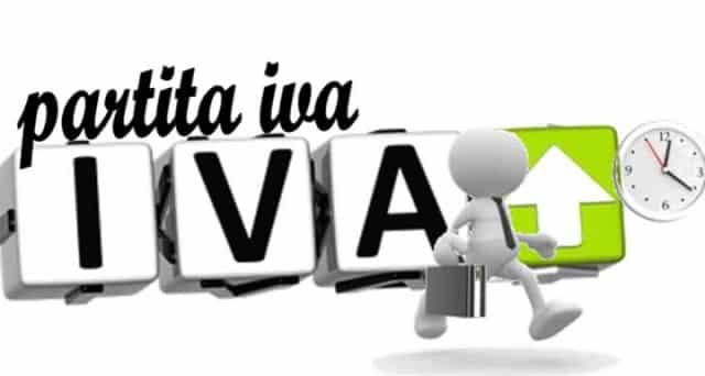 Partita Iva, imprenditori in rivolta contro il governo. Nasce un gruppo su Facebook