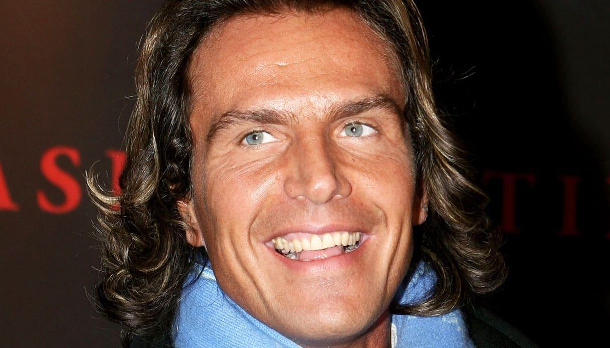 Antonio Zequila: chi è, età, carriera, flirt, fidanzata, figli e vita privata
