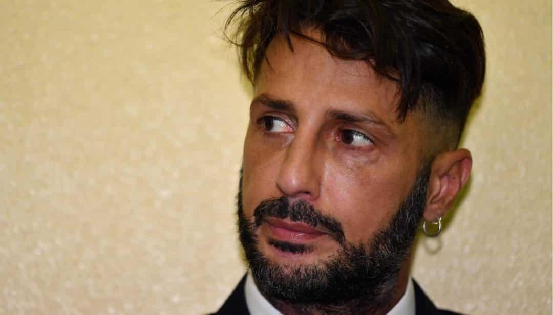 Fabrizio Corona quanto guadagna in Tv? Cifre esagerate da Barbara D'Urso