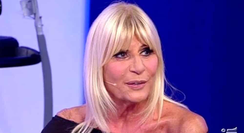 Uomini e Donne anticipazioni puntata di oggi 2 aprile 2021: Gemma Galgani, ancora una delusione per lei