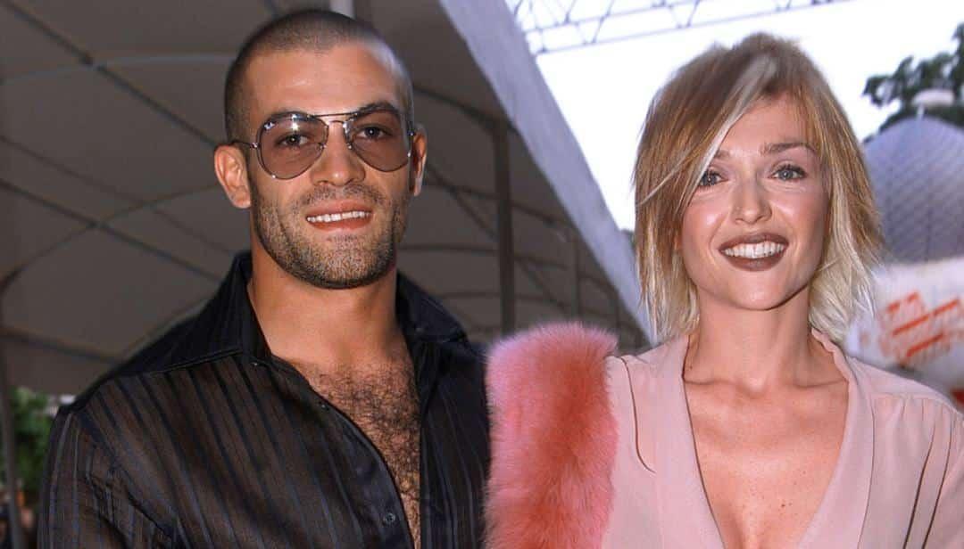 Paola Barale e Maria De Filippi hanno avuto un flirt? La verità della soubrette