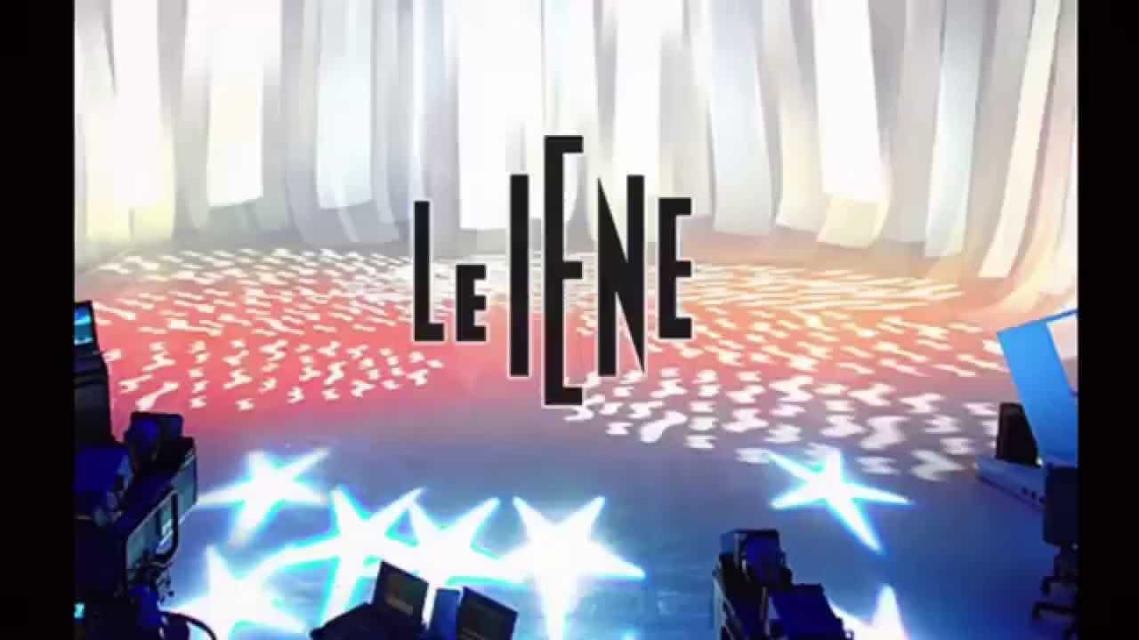 """Lutto a Le Iene, grave perdita per la redazione """"Non è accettabile morire in questo modo…"""""""