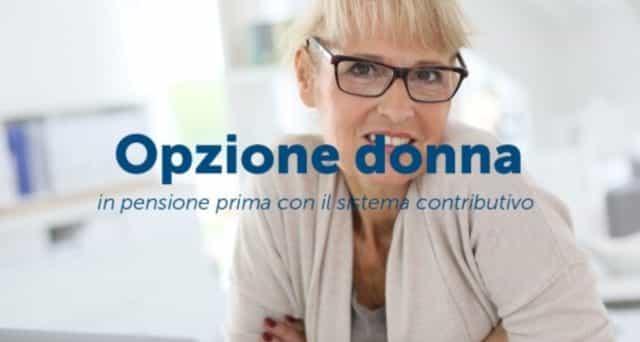 opzione-donna 2021
