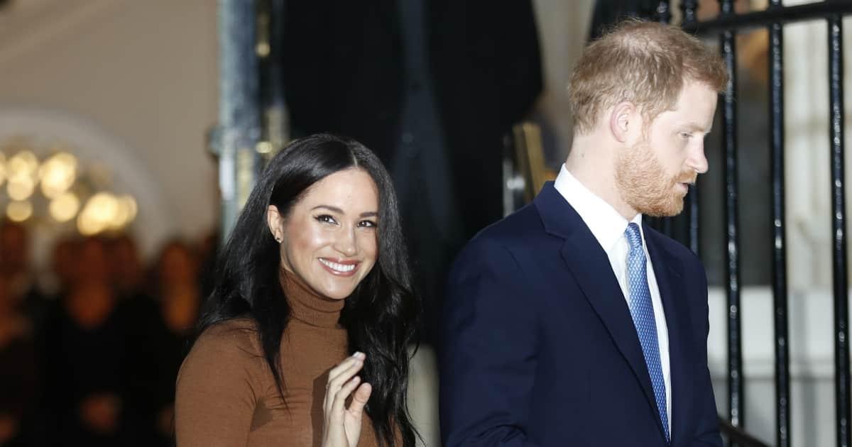 Il Principe  Harry, è ufficiale il suo addio al titolo. Kate sta per subire l'incredibile