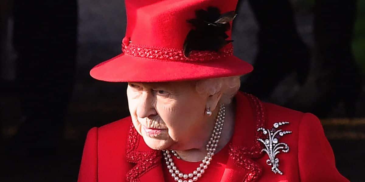 La Regina Elisabetta pronta a lasciare il trono dopo il suo compleanno. Ipotesi o realtà?