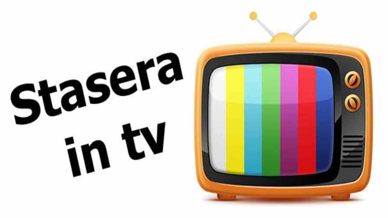 Programmi Tv giovedì 12 Novembre 2020, Film e serie, cosa c'è da vedere stasera in Tv