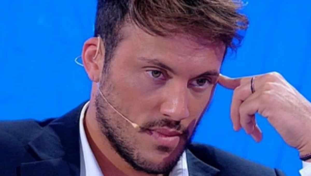 Giulio Raselli contro Selvaggia Roma e Andrea Zalletta: ecco chi sono realmente!