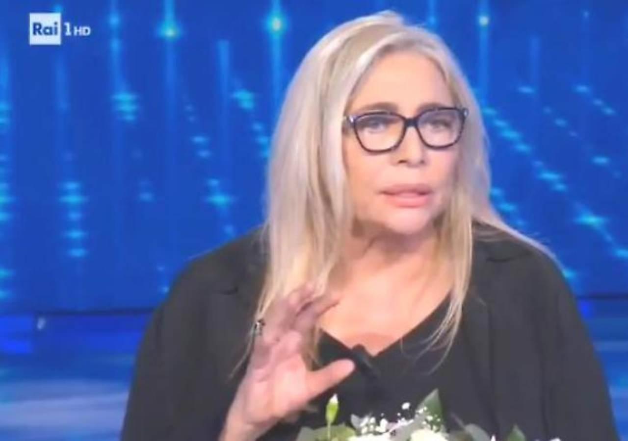 Mara Venier passa a Mediaset e lascia Domenica In? L'azienda le fa una proposta