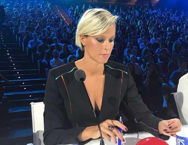 Federica Pellegrini in lacrime in tv, cosa è accaduto?