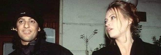 """Fiorello e Anna Falchi amore passionale finito nel peggiore dei modi """"Lui mi ha tradita"""""""