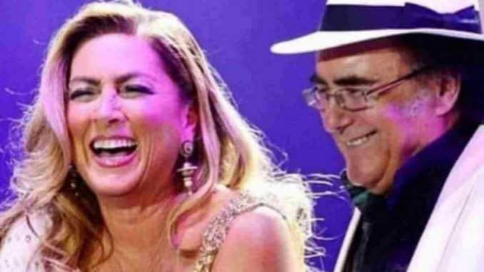 Albano Carrisi E Romina Power Si Riaccende La Speranza Dei Fan