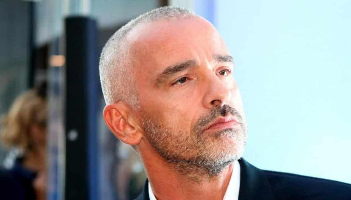 Eros Ramazzotti si è fidanzato, parla la sua nuova fiamma: è un'ex allieva di Amici