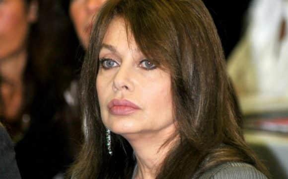 Veronica Lario tradiva Silvio Berlusconi? Emerge un patto segreto