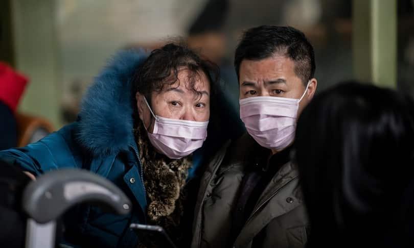 Coronavirus, in Corea del Sud il numero dei guariti supera quello dei malati