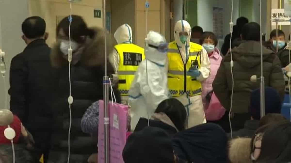 Coronavirus, 174 persone denunciate in sole 24 ore: la gente non riesce a stare in casa
