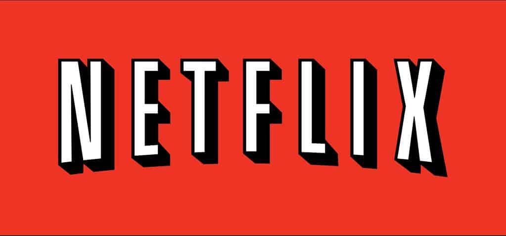 Netflix, le serie tv in streaming imperdibili da guardare in quarantena