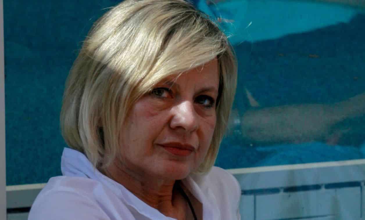 Antonella Elia, il triste addio al mondo dello spettacolo dopo il GF Vip