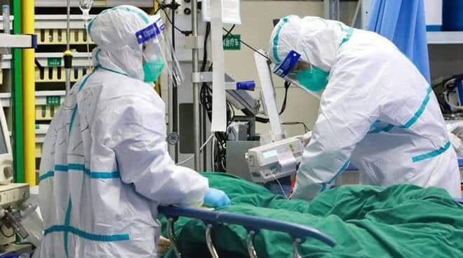 Emanuele Renzi, il 35enne è morto per il Coronavirus: lo conferma l'autopsia
