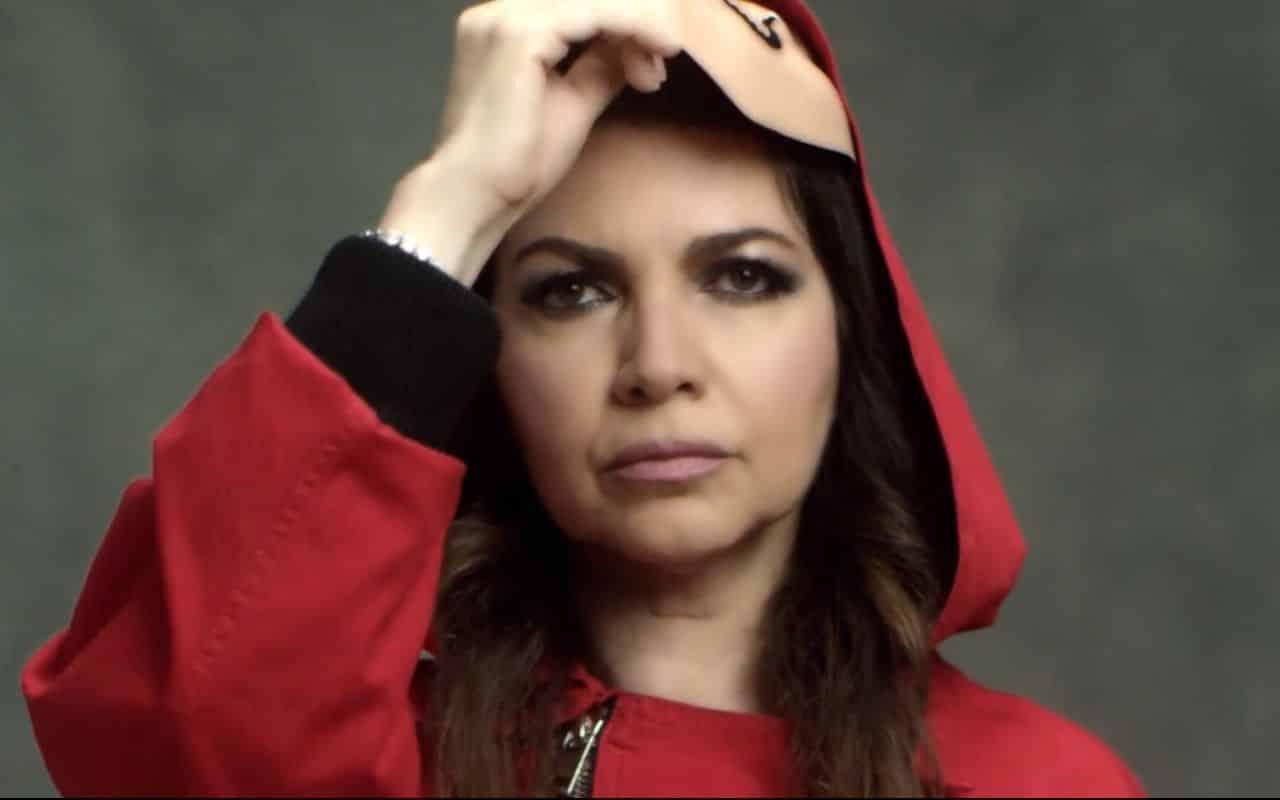 Cristina D'Avena, grave lutto per la cantante: l'addio straziante sui social